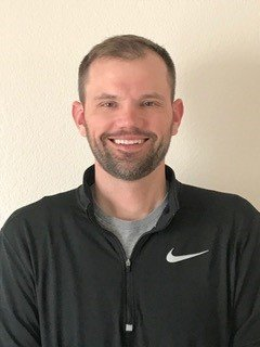 New Junior Tennis Development Coach, Tom Ewert