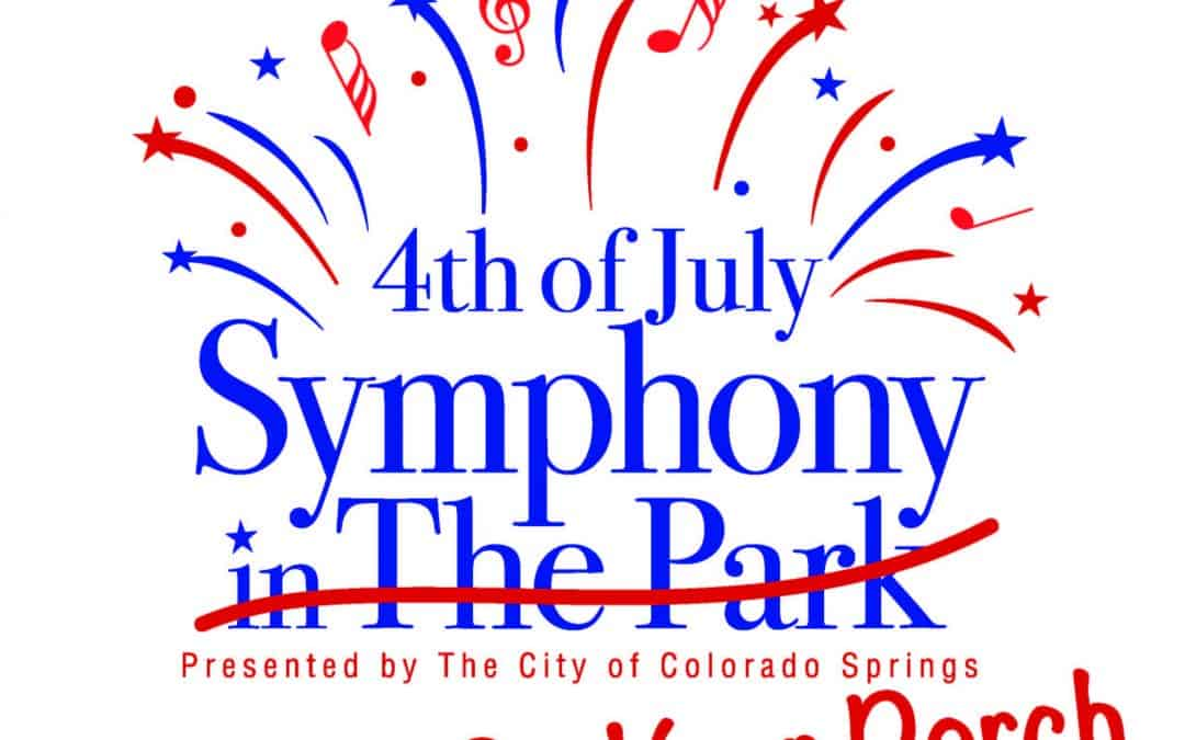 A Countywide Celebration of July 4th!
