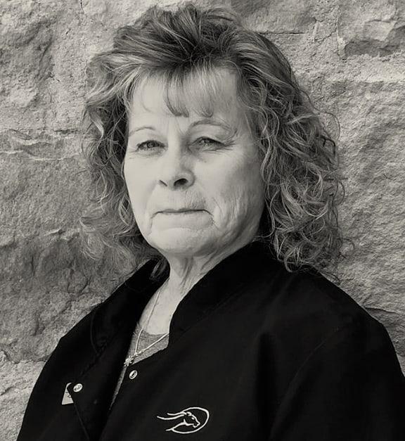 Carol Hage